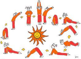 salutation-au-soleil-enfants