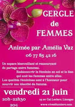 viveetlumiere-limoges-cercle-femme-juin-sacre