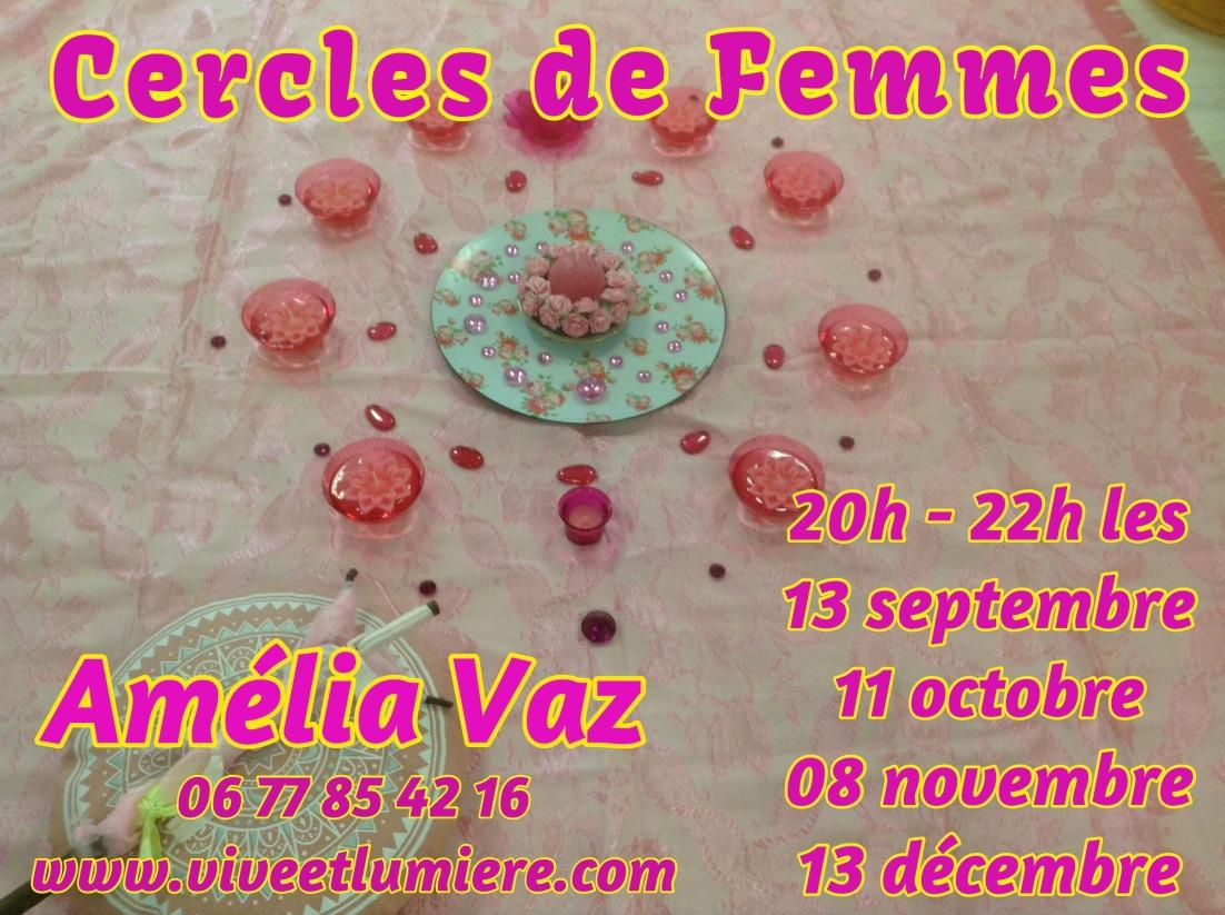 vive-et-lumiere-cercle-femme-septembre-limoges
