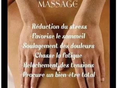 massageayurvédiqueprénatalbienfaits