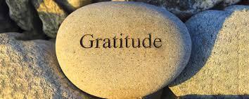gratitudeviveetlumiere1