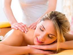 joie-de-vivre-limoges-massage-femme-bien-etre