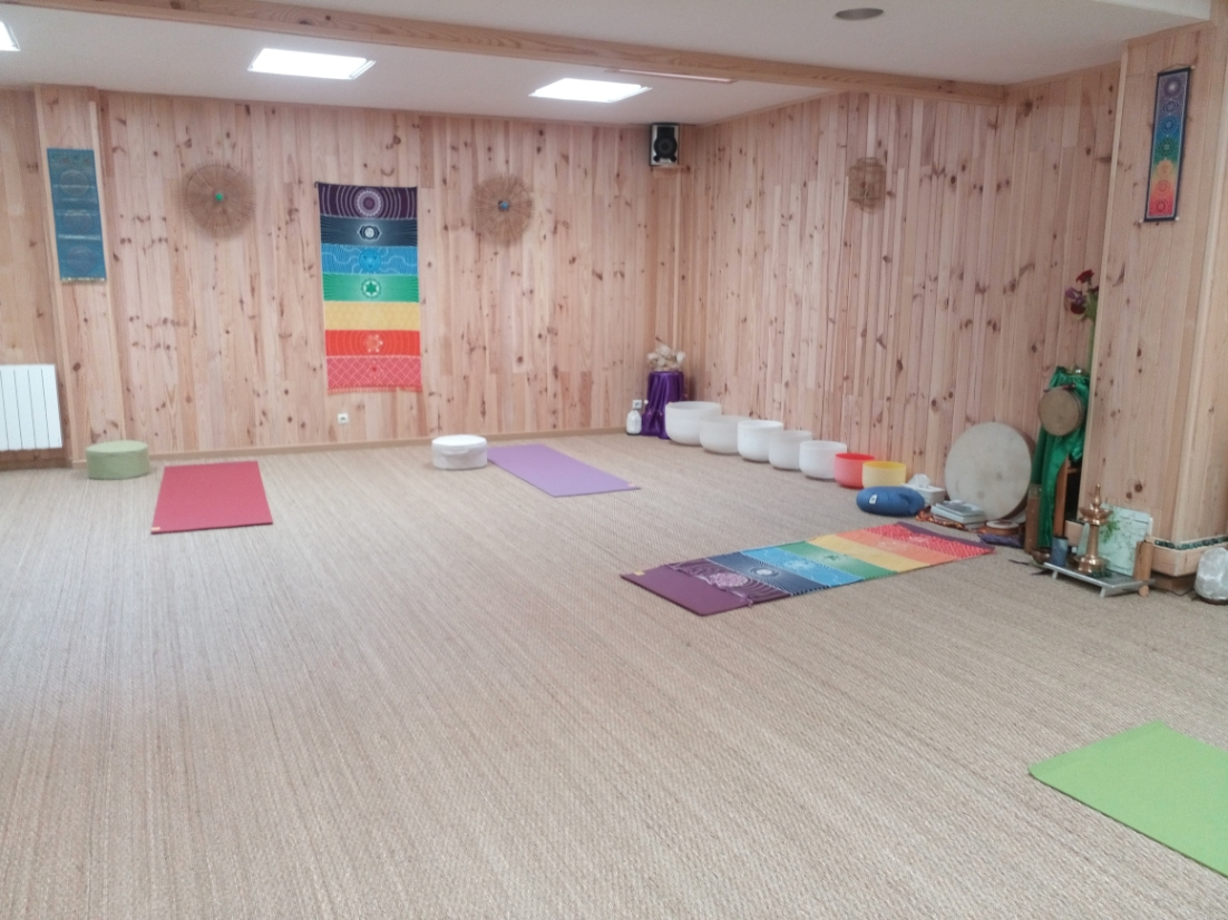 joie-de-vivre-limoges-salle-cours-collectifs-yoga-relaxation-6