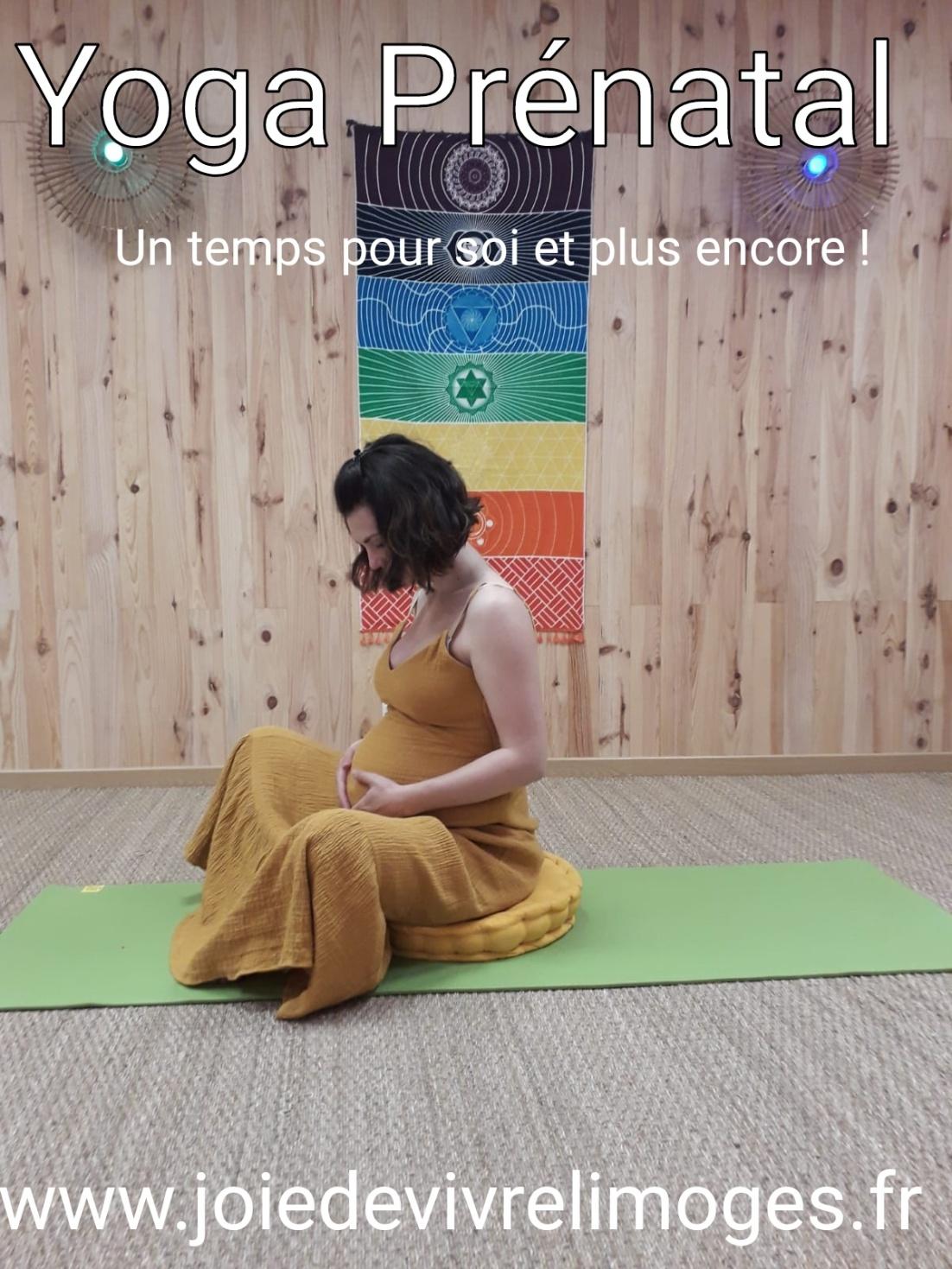 yogaprénataljoiedevivrelimoges